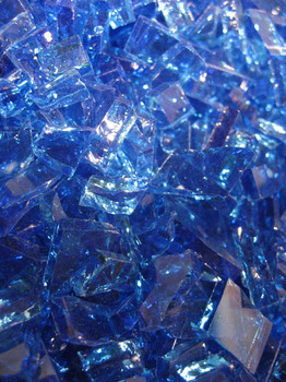 フュージングぐ青ガラス.jpg
